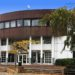 Visite virtuelle de notre campus de Metz