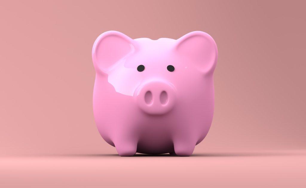 filière banque assurance