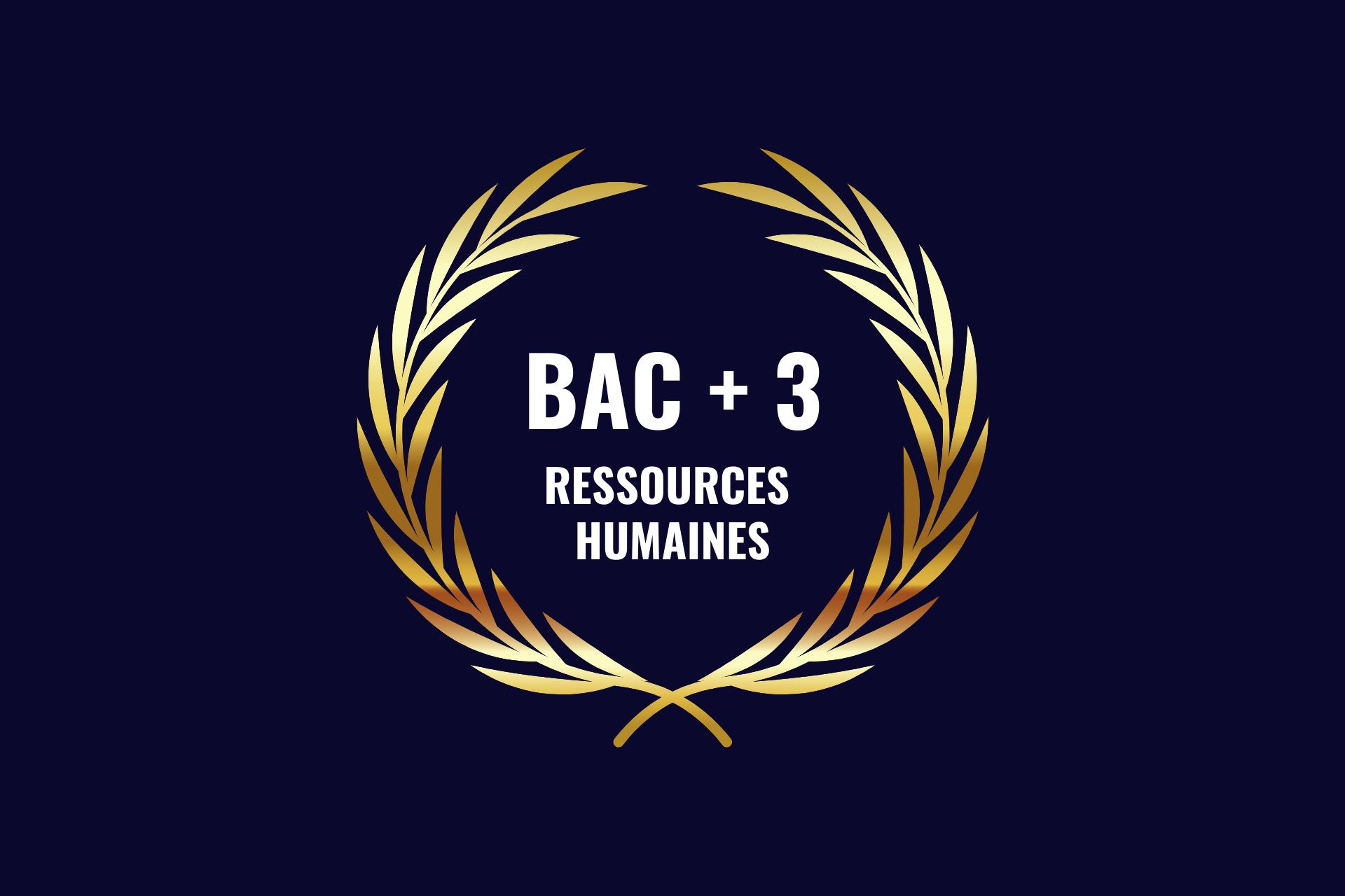 Chargé(e) de la gestion des ressources humaines