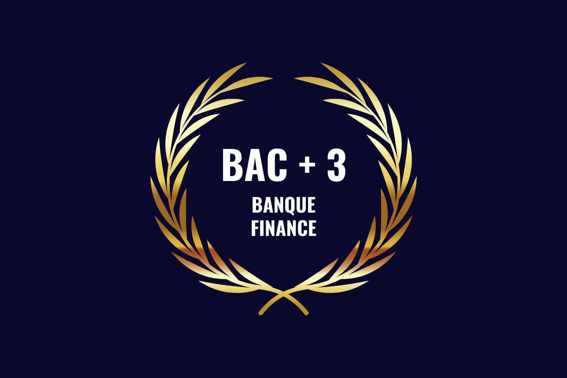 Chargé(e) de Clientèle Particuliers Banque Assurance