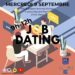 Job dating 9 septembre 2020