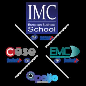logo 2021 IMC